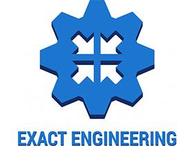 Exact Engineering